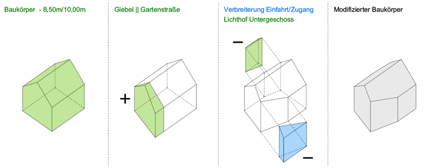 57-2_hofheim