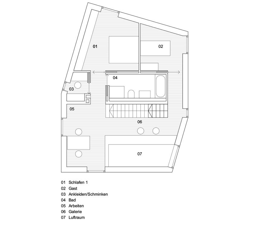 57-4_hofheim