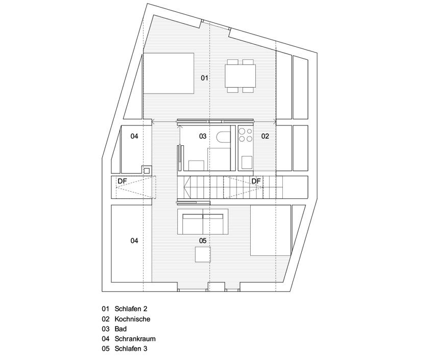 57-5_hofheim