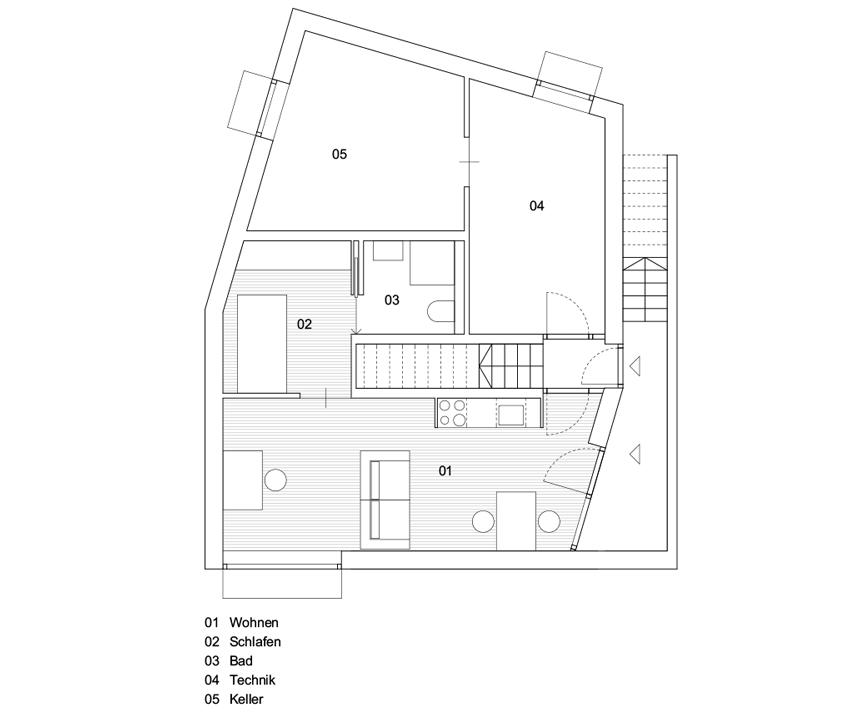 57-6_hofheim